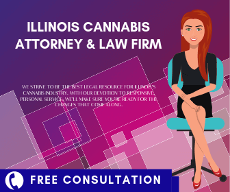 ILLINOIS-CANNABIS-ATTORNEY-LAW-FIRM